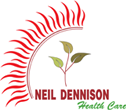 Neil Dennison Health Care