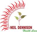 Neil Dennison Health Care